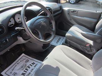 2004 Chrysler Town & Country LX Houston, Mississippi 6