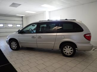 2004 Chrysler Town & Country Touring Lincoln, Nebraska 1