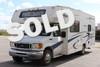 2004 Coachmen Freelander 2400 San Antonio, Texas