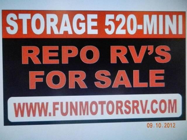 2004 Consign Your Rv With Us! Texas, South Texas, San Antonio, Austin, Corpus  Consisignments San Antonio, Texas 0