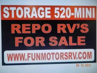 2004 Consign Your Rv With Us! Texas, South Texas, San Antonio, Austin, Corpus  Consisignments San Antonio, Texas