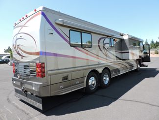 2004 Country Coach Magna 42 Bend, Oregon 5