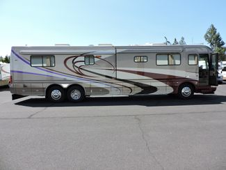 2004 Country Coach Magna 42 Bend, Oregon 6