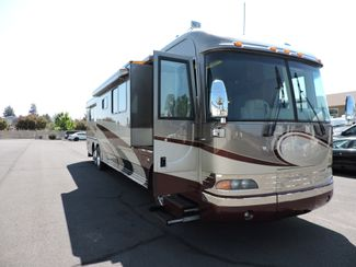 2004 Country Coach Magna 42 Bend, Oregon 7