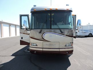2004 Country Coach Magna 42 Bend, Oregon 8