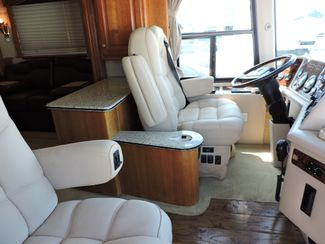 2004 Country Coach Magna 42 Bend, Oregon 9