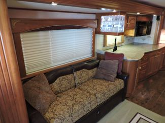 2004 Country Coach Magna 42 Bend, Oregon 14