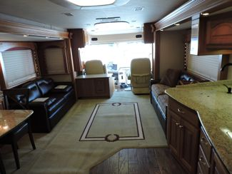 2004 Country Coach Magna 42 Bend, Oregon 41