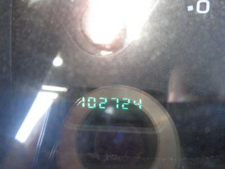 2004 Dodge Dakota Base Hoosick Falls, New York 5