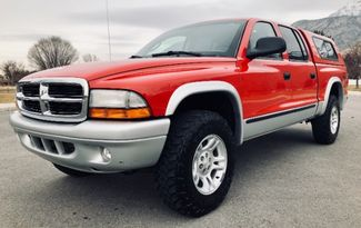 2004 Dodge Dakota SLT LINDON, UT 1