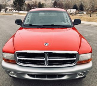 2004 Dodge Dakota SLT LINDON, UT 6
