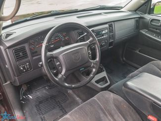 2004 Dodge Dakota SLT 4WD Maple Grove, Minnesota 18