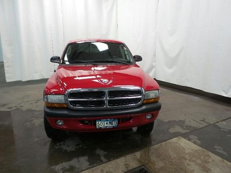 2004 Dodge Dakota Sport in Victoria, MN