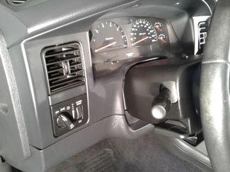 2004 Dodge Dakota SLT Virginia Beach, Virginia 20