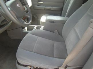 2004 Dodge Durango SLT  city NE  JS Auto Sales  in Fremont, NE