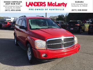 2004 Dodge Durango SLT | Huntsville, Alabama | Landers Mclarty DCJ & Subaru in  Alabama