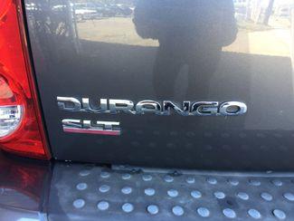 2004 Dodge Durango SLT New Brunswick, New Jersey 11