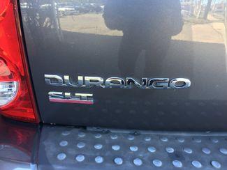 2004 Dodge Durango SLT New Brunswick, New Jersey 12