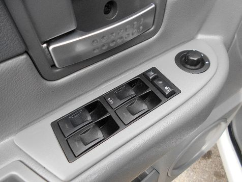 2004 Dodge Durango SLT | Santa Ana, California | Santa Ana Auto Center in Santa Ana, California