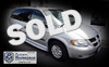2004 Dodge Grand Caravan SE Passenger Wheelchair Handicap Accessible Chico, CA
