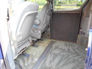 2004 Dodge Grand Caravan Ex Handicap Van Pinellas Park, Florida 11