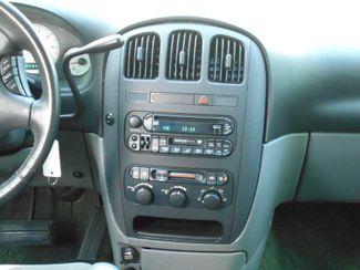 2004 Dodge Grand Caravan Ex Handicap Van Pinellas Park, Florida 13
