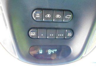 2004 Dodge Grand Caravan Ex Handicap Van Pinellas Park, Florida 14
