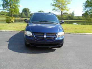 2004 Dodge Grand Caravan Ex Handicap Van Pinellas Park, Florida 5