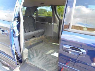 2004 Dodge Grand Caravan Ex Handicap Van Pinellas Park, Florida 9