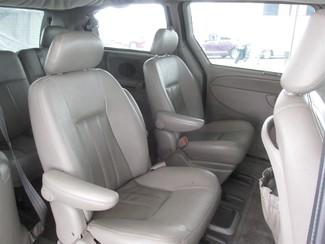 2004 Dodge Grand Caravan EX Gardena, California 10