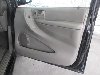 2004 Dodge Grand Caravan EX Gardena, California 11