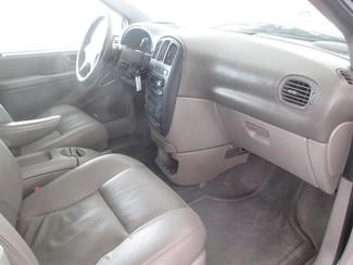 2004 Dodge Grand Caravan EX Gardena, California 12
