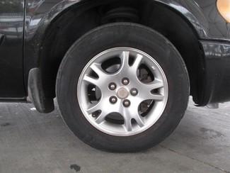 2004 Dodge Grand Caravan EX Gardena, California 13