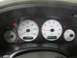 2004 Dodge Grand Caravan EX Gardena, California 4