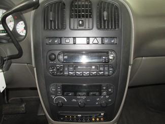 2004 Dodge Grand Caravan EX Gardena, California 5