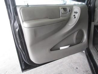 2004 Dodge Grand Caravan EX Gardena, California 6