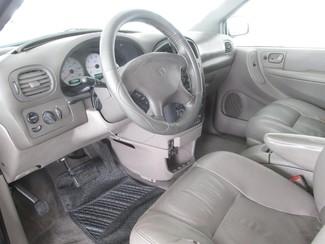 2004 Dodge Grand Caravan EX Gardena, California 7