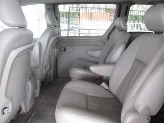 2004 Dodge Grand Caravan EX Gardena, California 8