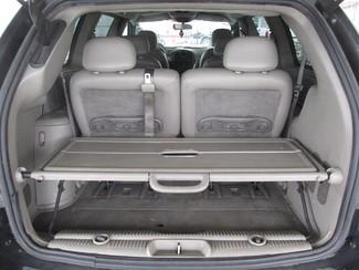 2004 Dodge Grand Caravan EX Gardena, California 9