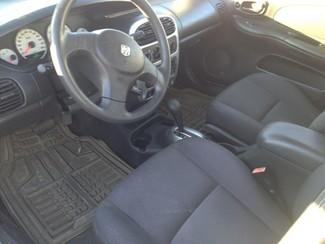 2004 Dodge Neon SXT San Antonio, Texas 1