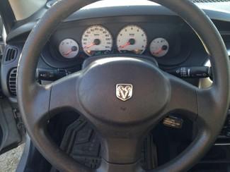 2004 Dodge Neon SXT San Antonio, Texas 2
