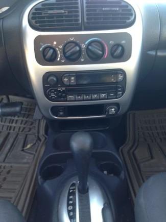 2004 Dodge Neon SXT San Antonio, Texas 4
