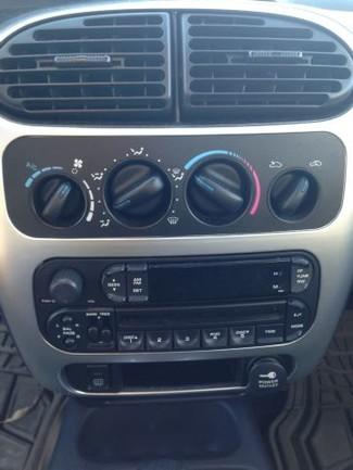 2004 Dodge Neon SXT San Antonio, Texas 5