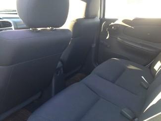 2004 Dodge Neon SXT San Antonio, Texas 6