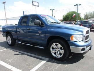 2004 Dodge Ram 1500 in Abilene, TX