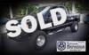 2004 Dodge Ram 1500 SLT Quad Cab Chico, CA