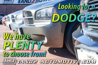 2004 Dodge Ram 1500 SLT in Dallas TX