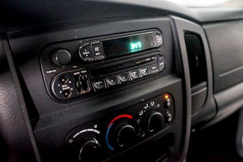 2004 Dodge Ram 1500 SLT in Dallas, TX