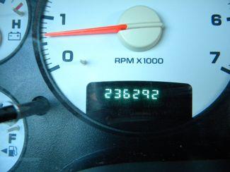2004 Dodge Ram 1500 SLT  city Georgia  Paniagua Auto Mall   in dalton, Georgia