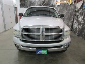 2004 Dodge Ram 1500 SLT  city ND  AutoRama Auto Sales  in , ND